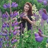 Вікторія Кузьминська