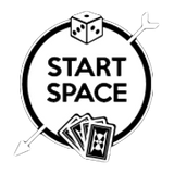 Announcement: Start Space Day and A Giveaway!