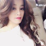 Phuong Yeu