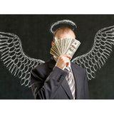 Mitigating Risk for Investors | Compassionate Capitalist Podcast Radio