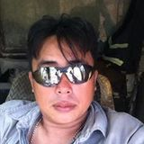 Kim Oon Chong