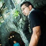 DJ Firoz Dudha