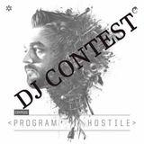 Bass Protocol | Crypsis DJ Contest Mix By Sanneau