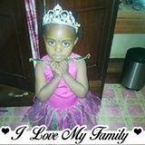Staceous Stacy Mamake Aisha
