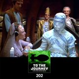 To The Journey : 202: Lady Gaga Live from the Next Emanation