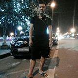 Thoáng Qua