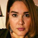 Jennifer Cruz-Fig