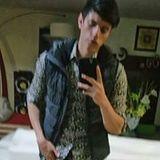 Brian Csc