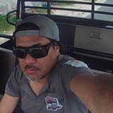 Eugenio Andres