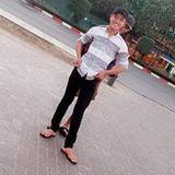Kiến Ninh