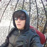 Alex Duy
