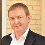 Andrey Samoylenko