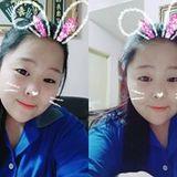 Huay Ting