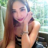 Sophia ChuYin