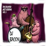 The Blunted Jazz Sessions Vol 1