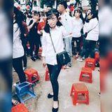 Đỗ Minh Thùy