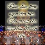 Thao Doan