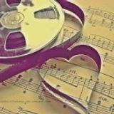 Radio Adelaide's new musics