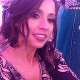 Samira Boulakhrif