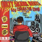 DBHQ Episode003 Dirty Skank Beats