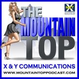 Episode 120--The Mountain Top--Get Over Yourself