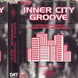 Gappa G - Inner City Groove Studio Mix - Late 1994