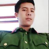Phạm Xuân Hoà