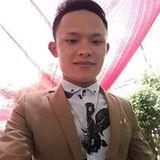 MC Duy Binh