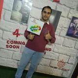Ahmed Aboulwafa