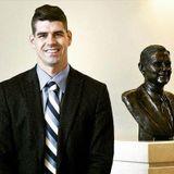 Evan Brennan - NFL Agent - 2-17-17