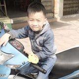 Nguyễn Uyên