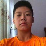 Hung Luong