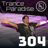 Trance Paradise 304