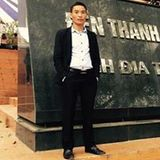 Tuoc Pham