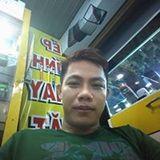 Phan Tuấn
