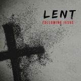 Lent Part 6 PALM SUNDAY (feat. Mike Plunket)