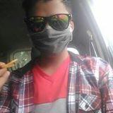 Wardy Sanjoy