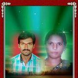 Anugula Parashuram
