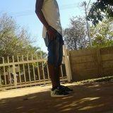 Brandon Ndi Zwezo