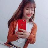 Hà Thị Mai Thùy