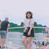 Thảo Kem