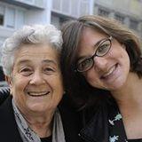 Caterina Bellucci