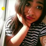 Aisha Abdul