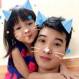 Quang Plus