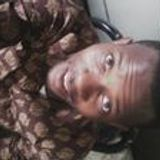 Afolabi Olusola