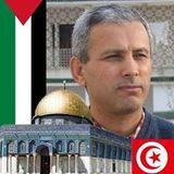 Besrour Salah