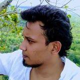 Ravi Shankha