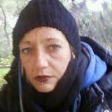 Ελένη Στερ