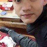 Nguyễn Hữu Tiến