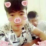 Giang Karry